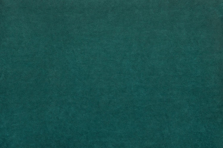 Коллекция ткани Omega 43,  купить ткань Велюр для мебели Украина