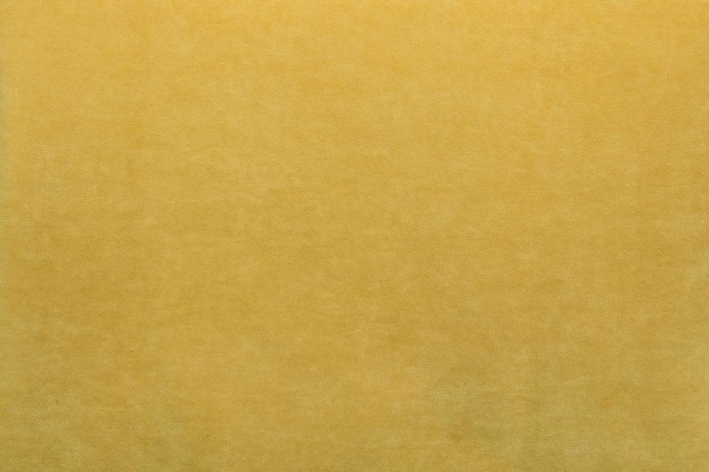 Коллекция ткани Omega 44,  купить ткань Велюр для мебели Украина