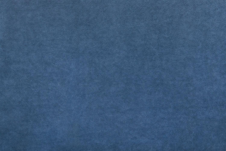 Коллекция ткани Omega 45,  купить ткань Велюр для мебели Украина