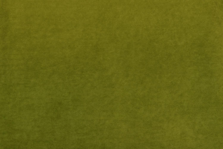 Коллекция ткани Omega 46,  купить ткань Велюр для мебели Украина