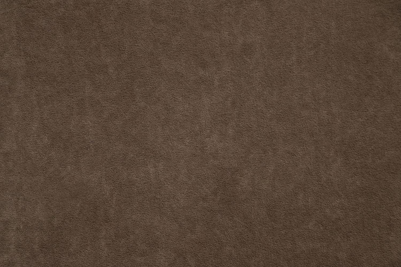Коллекция ткани Omega 5,  купить ткань Велюр для мебели Украина
