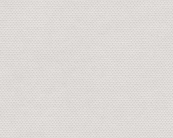 Коллекция ткани PANAMERA 1 WHITE,  купить ткань Велюр для мебели Украина