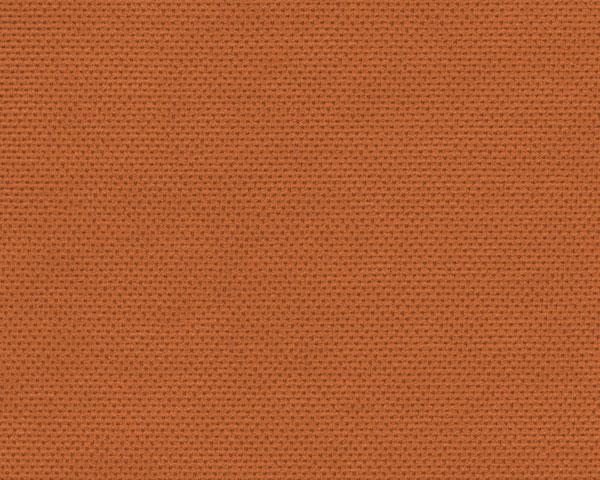 Коллекция ткани PANAMERA 10 ORANGE,  купить ткань Велюр для мебели Украина
