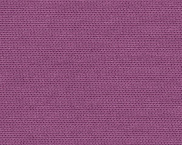 Коллекция ткани PANAMERA 11 ROUGE,  купить ткань Велюр для мебели Украина