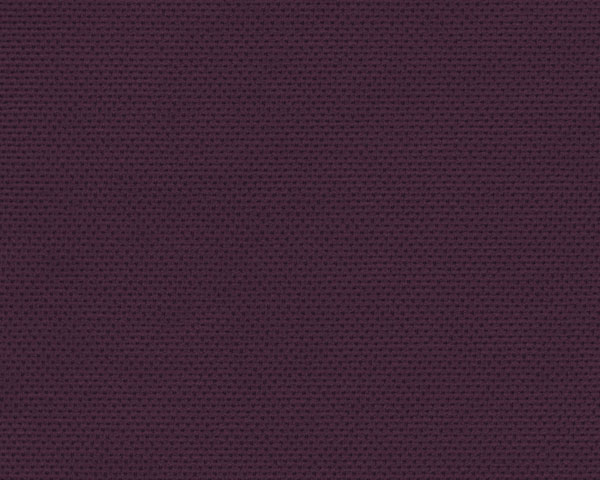 Коллекция ткани PANAMERA 12 MOVE,  купить ткань Велюр для мебели Украина