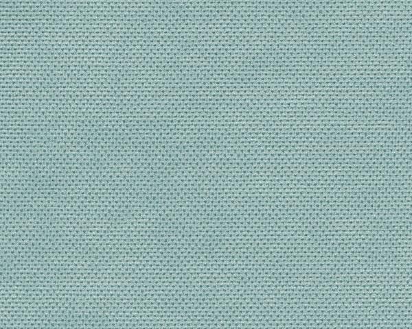 Коллекция ткани PANAMERA 13 SKY,  купить ткань Велюр для мебели Украина