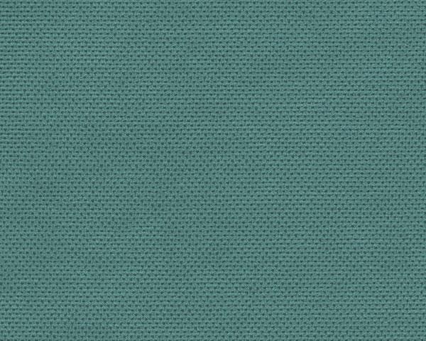 Коллекция ткани PANAMERA 14 TURQUOISE,  купить ткань Велюр для мебели Украина