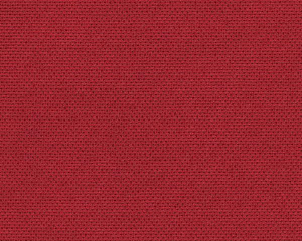 Коллекция ткани PANAMERA 15 RED,  купить ткань Велюр для мебели Украина