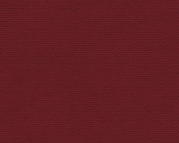 Коллекция ткани PANAMERA 16 WINE,  купить ткань Велюр для мебели Украина