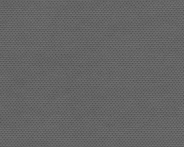 Коллекция ткани PANAMERA 17 SILVER,  купить ткань Велюр для мебели Украина