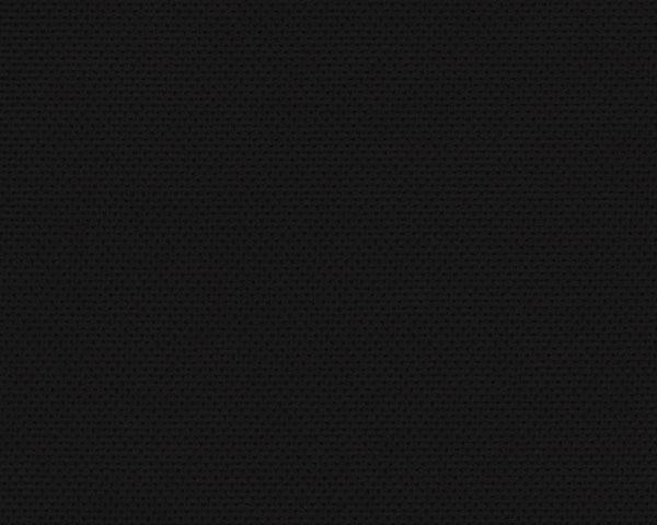 Коллекция ткани PANAMERA 18 BLACK,  купить ткань Велюр для мебели Украина
