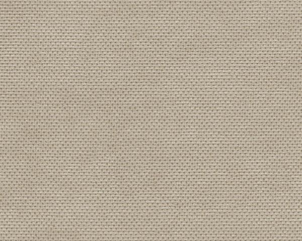 Коллекция ткани PANAMERA 2 LT BEIGE,  купить ткань Велюр для мебели Украина