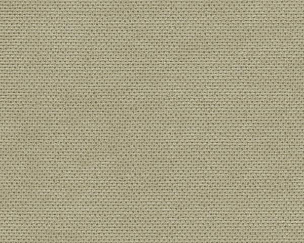 Коллекция ткани PANAMERA 3 CASTEL,  купить ткань Велюр для мебели Украина