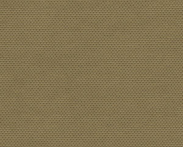Коллекция ткани PANAMERA 4 BEIGE,  купить ткань Велюр для мебели Украина