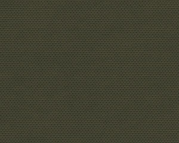Коллекция ткани PANAMERA 5 ASH,  купить ткань Велюр для мебели Украина