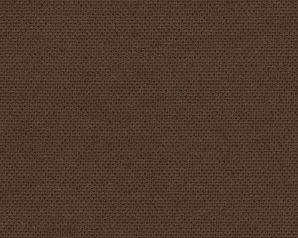 Коллекция ткани PANAMERA 6 BROWN,  купить ткань Велюр для мебели Украина