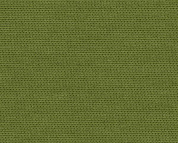 Коллекция ткани PANAMERA 9 PISTACHIO,  купить ткань Велюр для мебели Украина