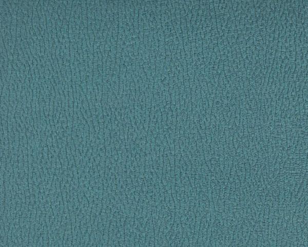 Коллекция ткани PETRA BLUE,  купить ткань Велюр для мебели Украина