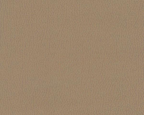 Коллекция ткани PETRA BRONZE,  купить ткань Велюр для мебели Украина