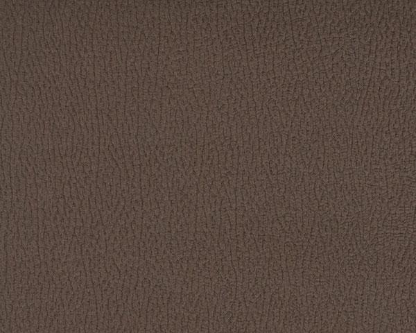 Коллекция ткани PETRA BROWN,  купить ткань Велюр для мебели Украина