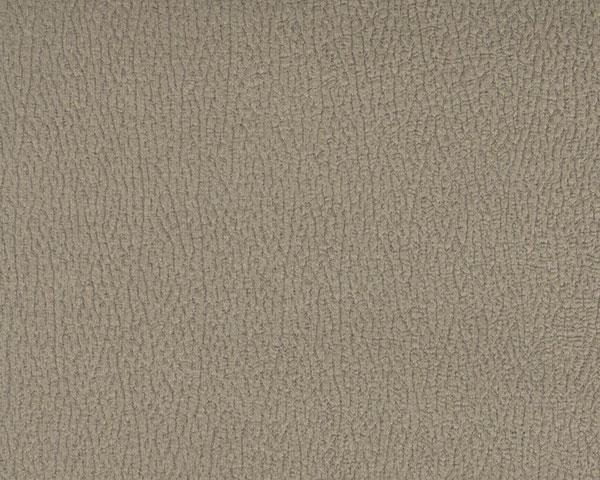 Коллекция ткани PETRA CASTEL,  купить ткань Велюр для мебели Украина