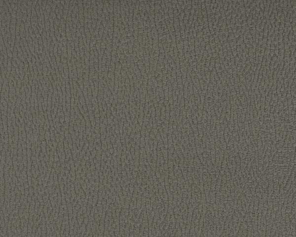 Коллекция ткани PETRA GREY,  купить ткань Велюр для мебели Украина