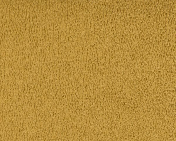 Коллекция ткани PETRA HONEY,  купить ткань Велюр для мебели Украина