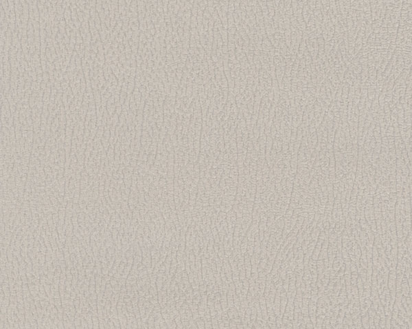 Коллекция ткани PETRA LT BEIGE,  купить ткань Велюр для мебели Украина