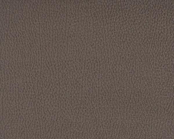 Коллекция ткани PETRA MAJER,  купить ткань Велюр для мебели Украина
