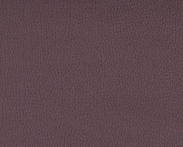 Коллекция ткани PETRA MOVE,  купить ткань Велюр для мебели Украина