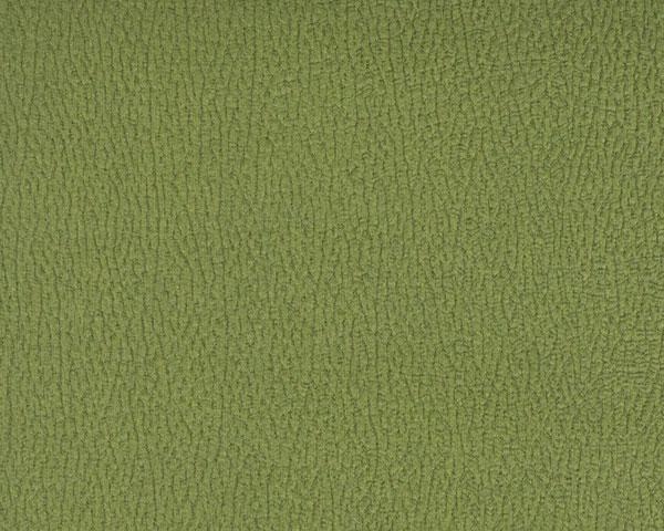 Коллекция ткани PETRA PISTACHIO,  купить ткань Велюр для мебели Украина