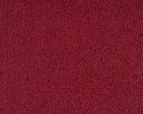 Коллекция ткани PETRA RED,  купить ткань Велюр для мебели Украина