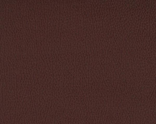 Коллекция ткани PETRA WINE,  купить ткань Велюр для мебели Украина