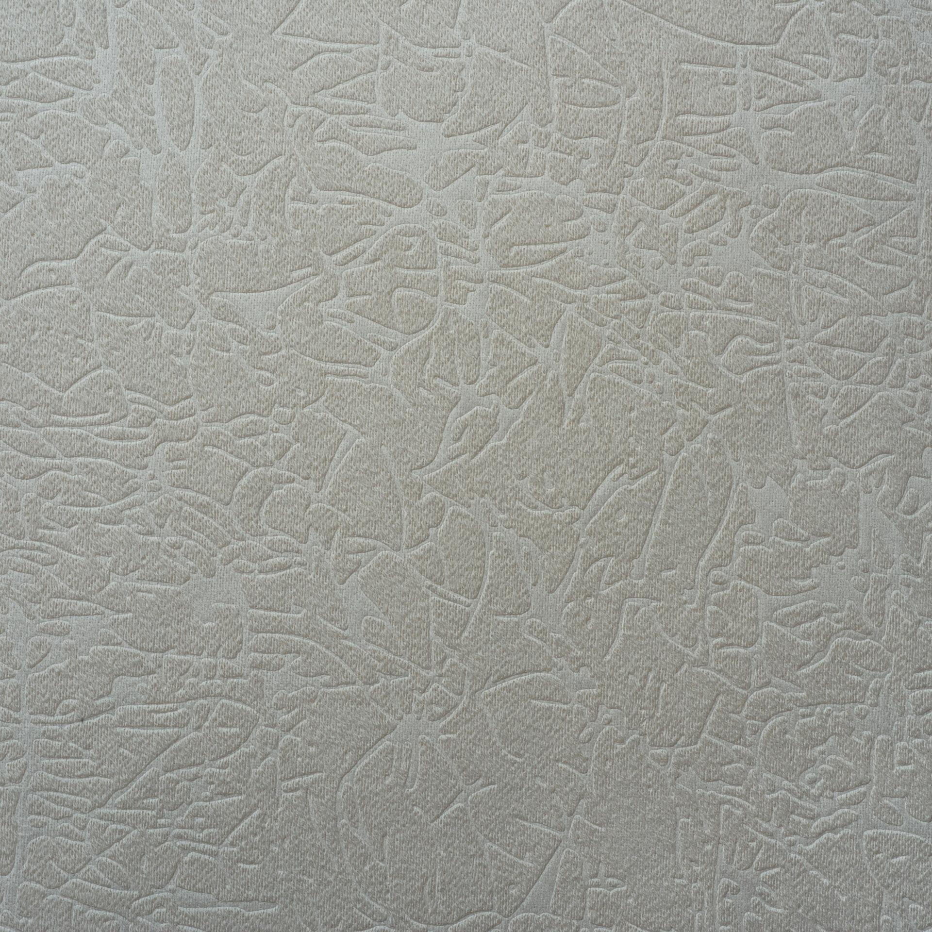 Коллекция ткани Пленет 01 BEIGE,  купить ткань Велюр для мебели Украина