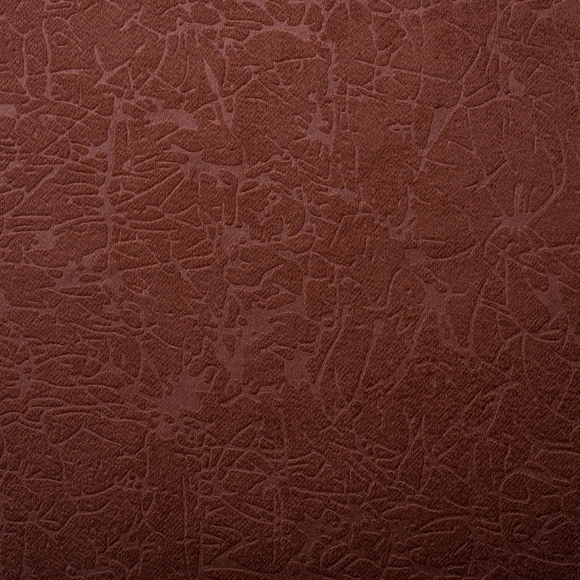 Коллекция ткани Пленет 06 TERRACOTTA,  купить ткань Велюр для мебели Украина