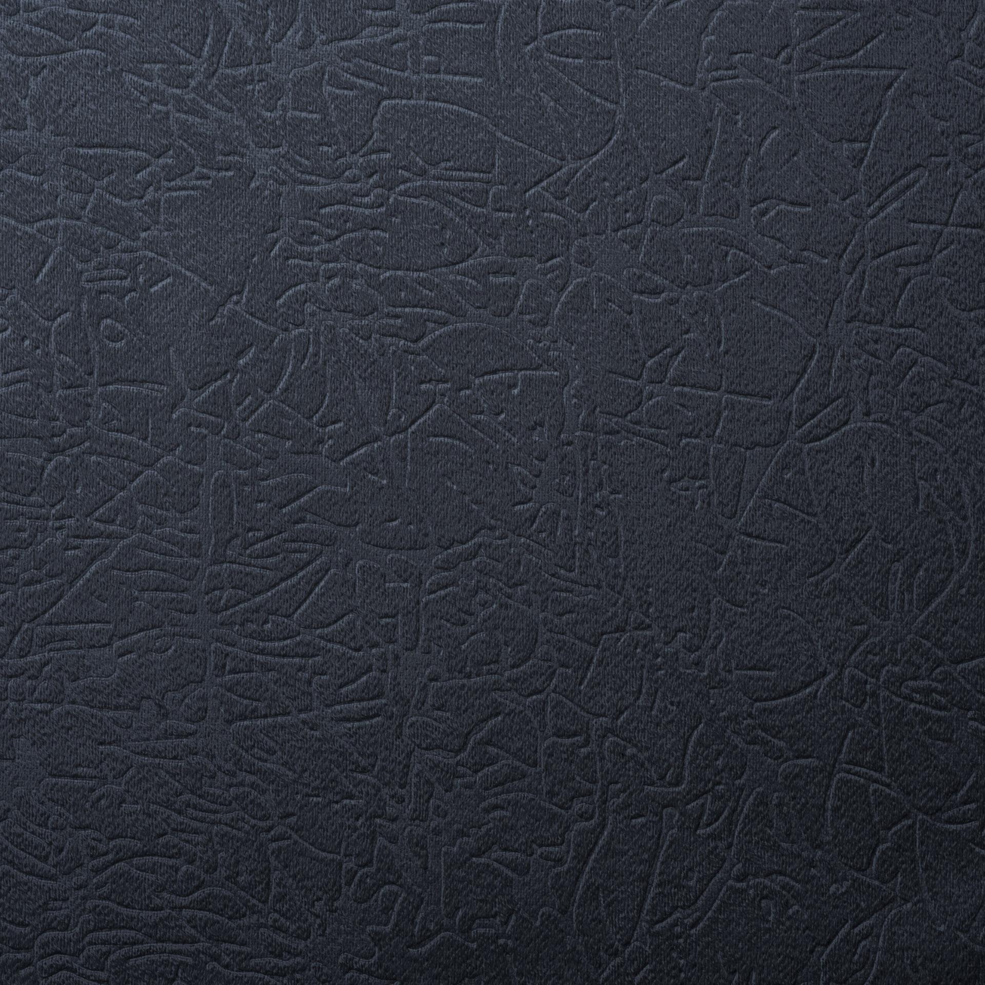 Коллекция ткани Пленет 08 GREY,  купить ткань Велюр для мебели Украина