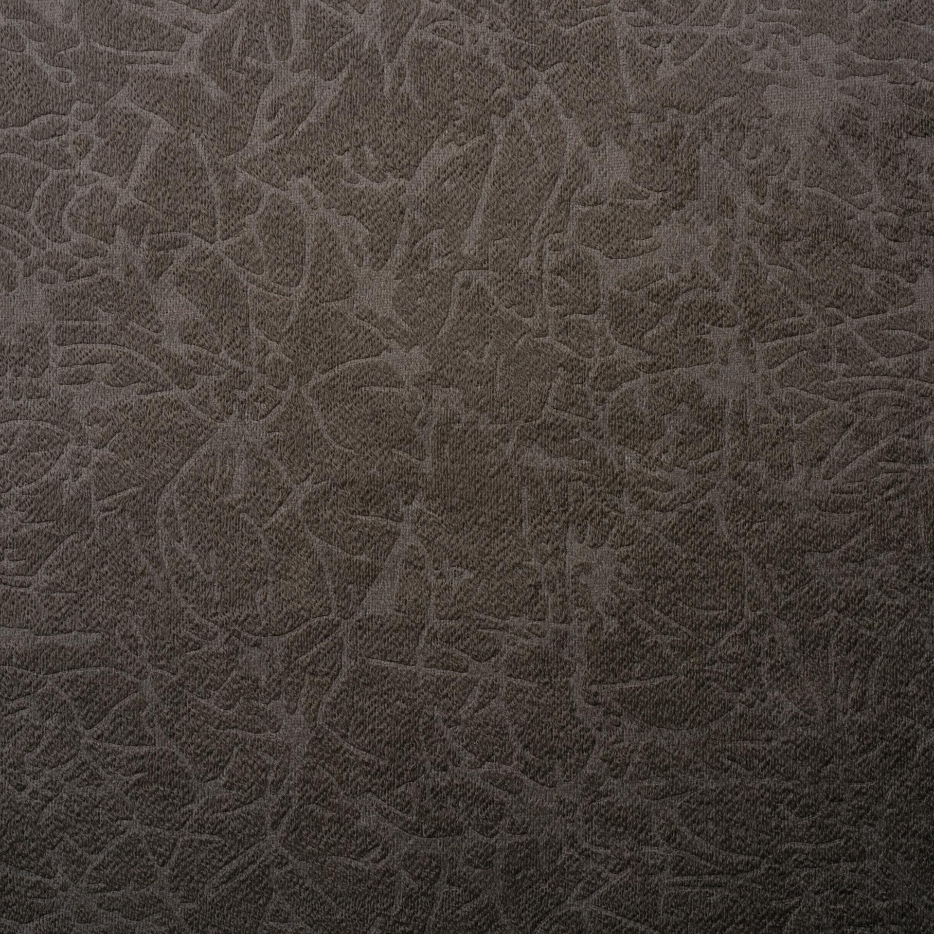 Коллекция ткани Пленет 09 COFFEE,  купить ткань Велюр для мебели Украина