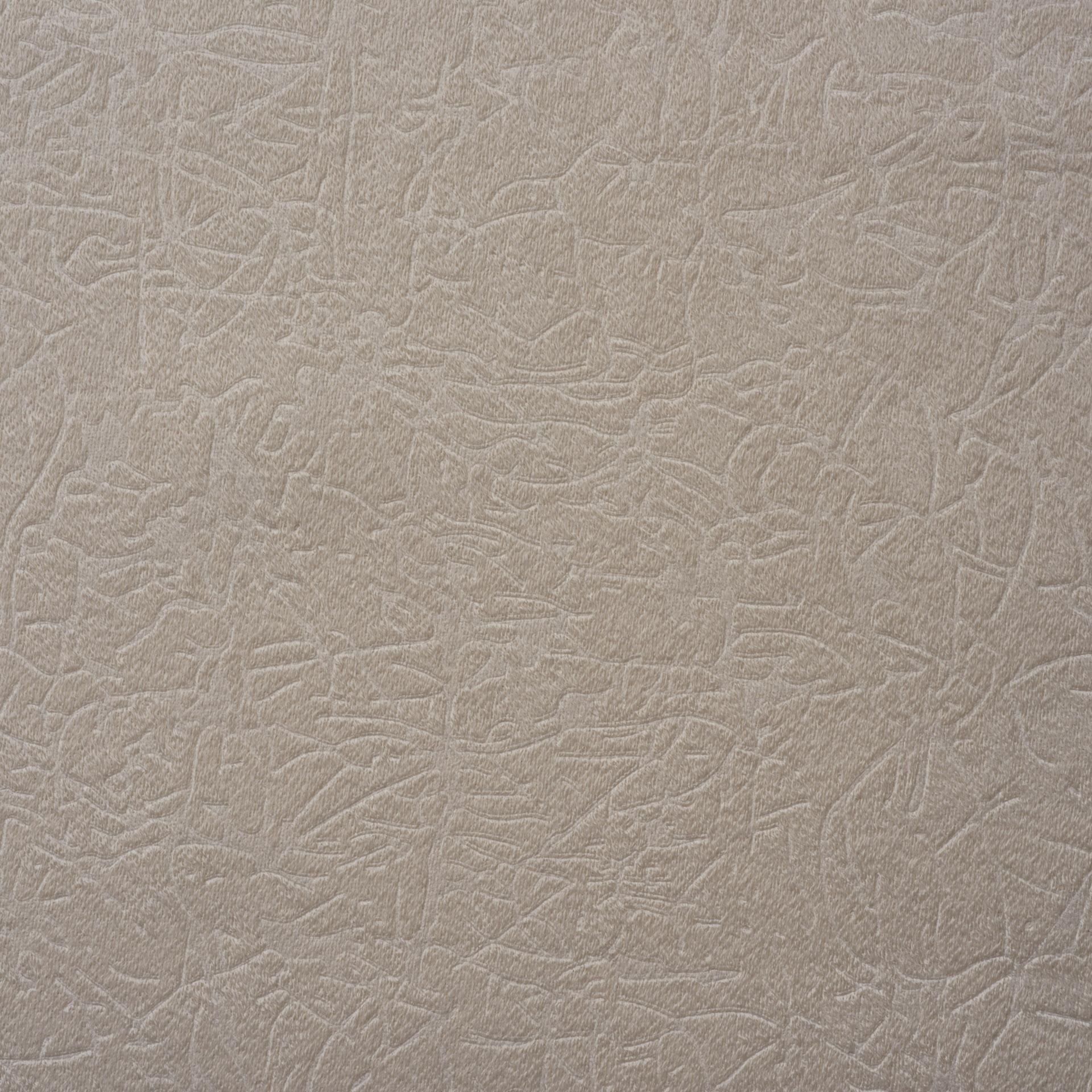 Коллекция ткани Пленет 10 VANILLA,  купить ткань Велюр для мебели Украина