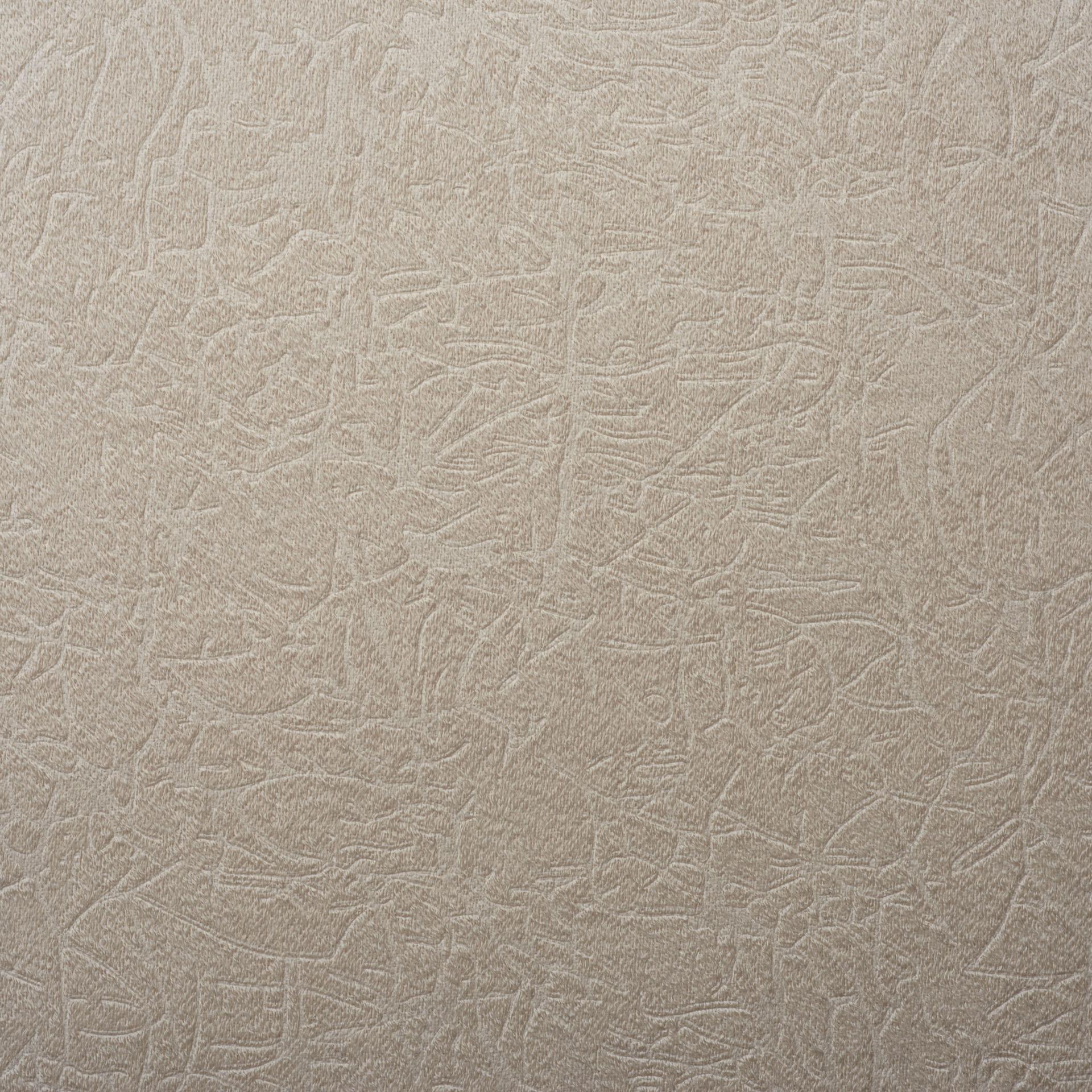 Коллекция ткани Пленет 11 CARAMEL,  купить ткань Велюр для мебели Украина