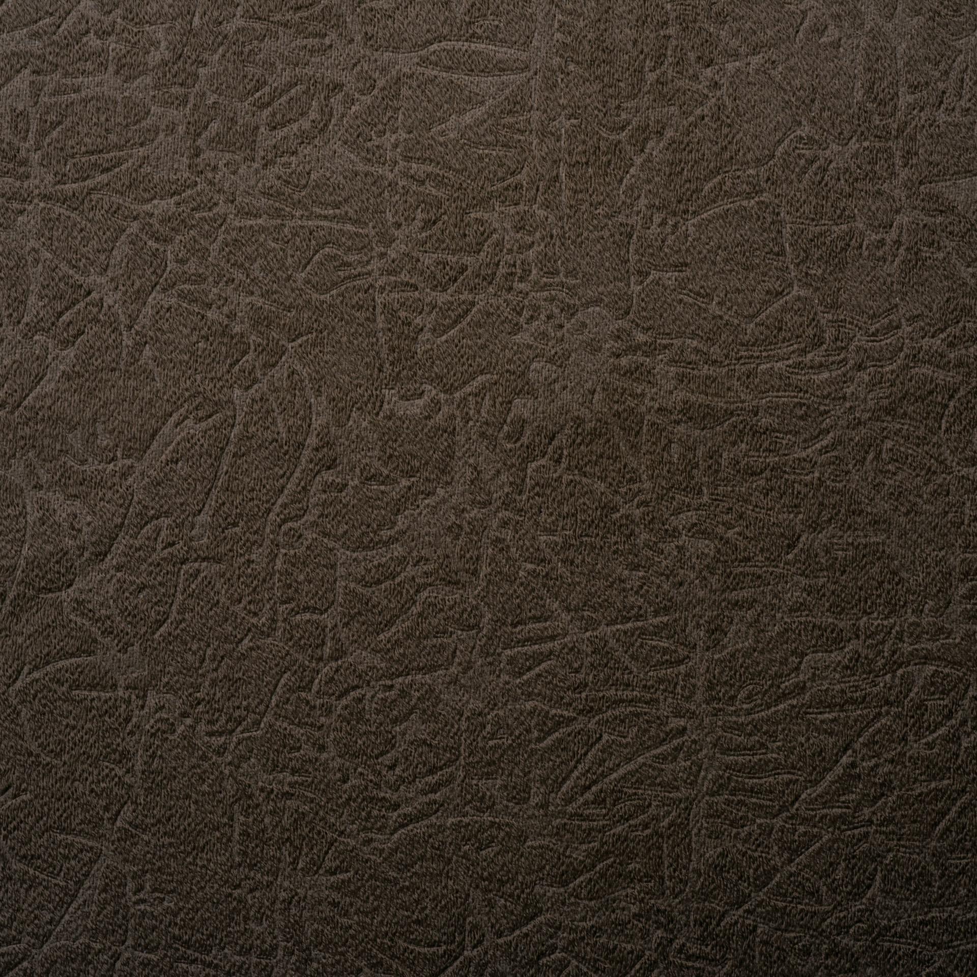 Коллекция ткани Пленет 13 ESPRESSO,  купить ткань Велюр для мебели Украина