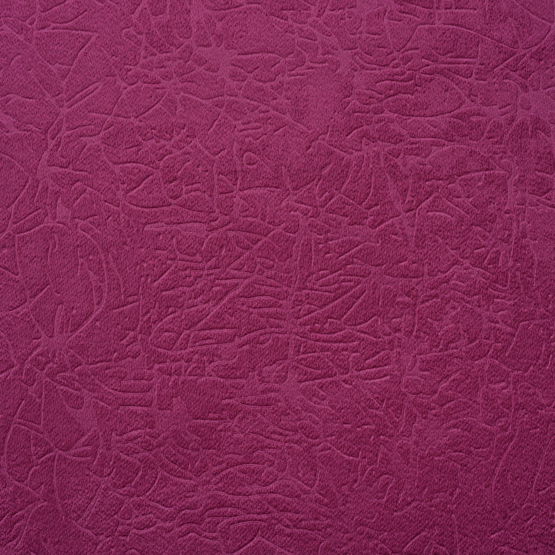 Коллекция ткани Пленет 18 PINK,  купить ткань Велюр для мебели Украина