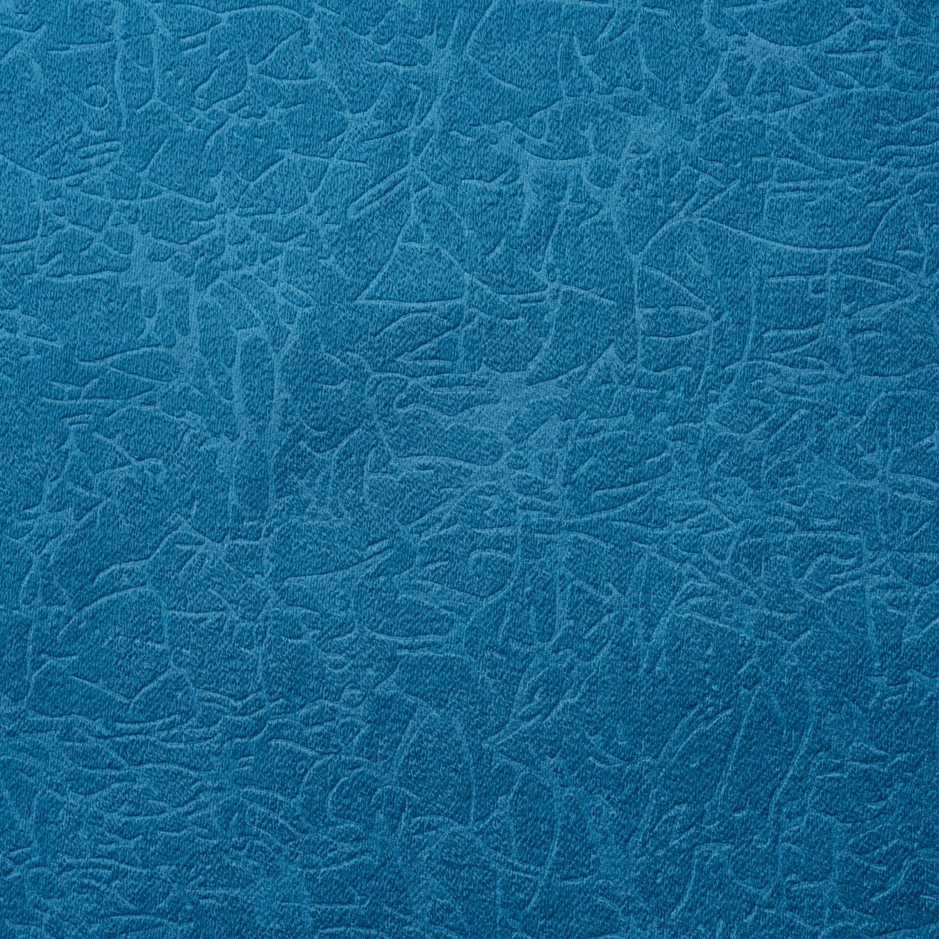 Коллекция ткани Пленет 22 BLUE,  купить ткань Велюр для мебели Украина
