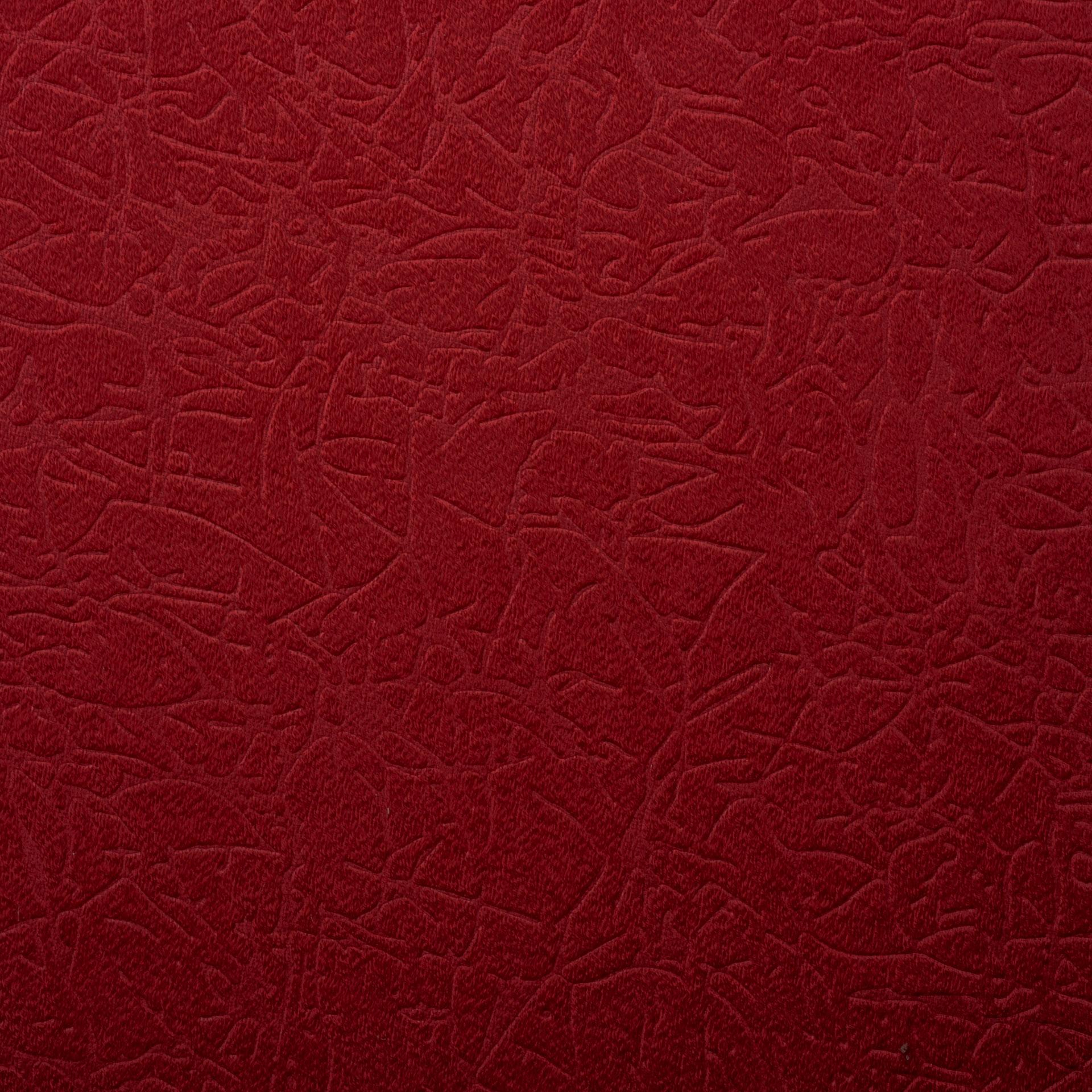 Коллекция ткани Пленет 24 RED,  купить ткань Велюр для мебели Украина