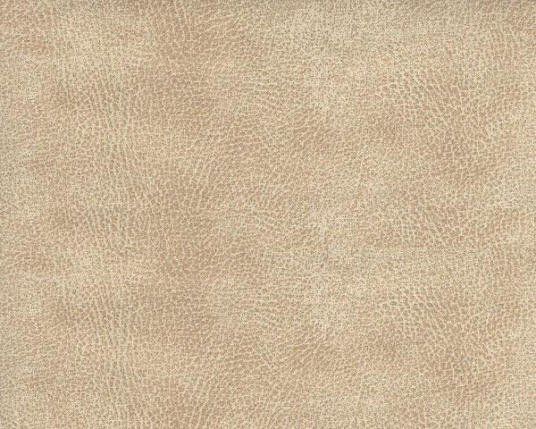 Коллекция ткани SAND 01 BEIGE,  купить ткань Велюр для мебели Украина