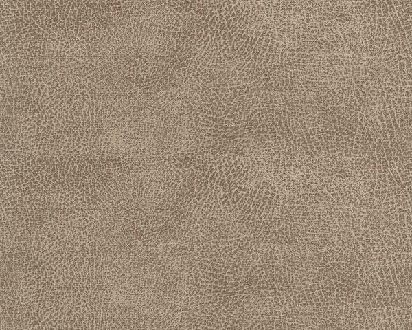 Коллекция ткани SAND 01 CACAO,  купить ткань Велюр для мебели Украина