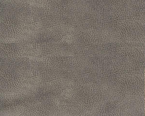 Коллекция ткани SAND 08 BRONZE,  купить ткань Велюр для мебели Украина