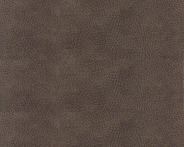 Коллекция ткани SAND 11 BROWN,  купить ткань Велюр для мебели Украина