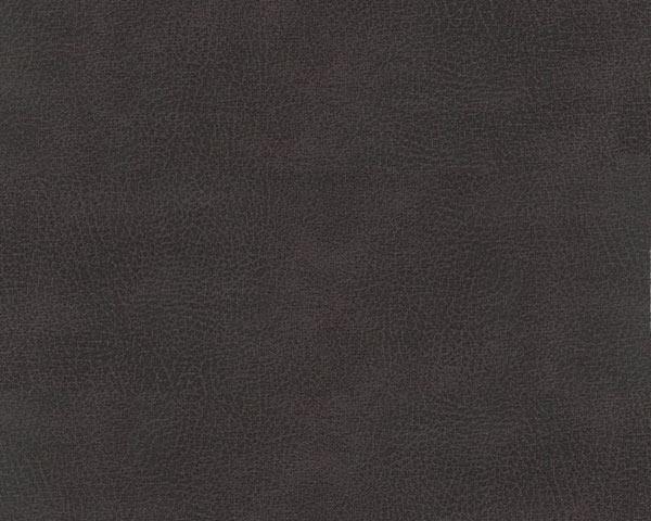 Коллекция ткани SAND 13 JAVA,  купить ткань Велюр для мебели Украина