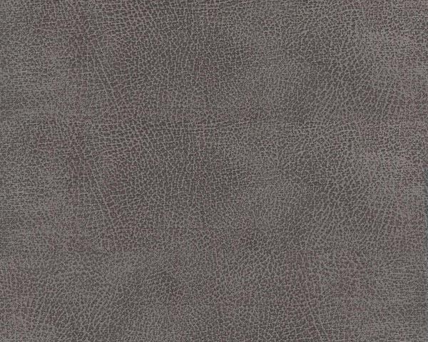 Коллекция ткани SAND 26 STONE,  купить ткань Велюр для мебели Украина