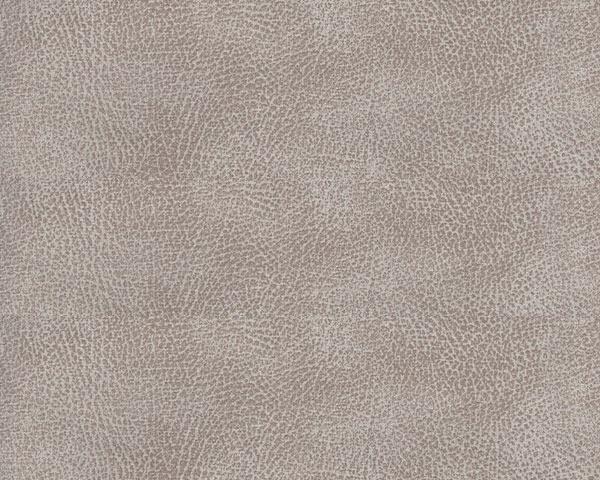 Коллекция ткани SAND 27 CASTEL,  купить ткань Велюр для мебели Украина